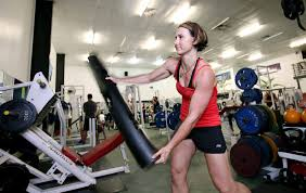 gym moves with times daily mercury