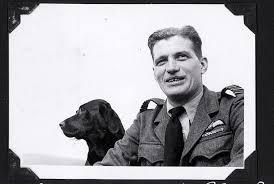 Johnnie Johnson (RAF officer) - Alchetron, the free social ...