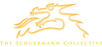 The Schuermann Collective
