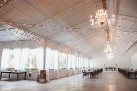 wedding venues in inverness fl 180