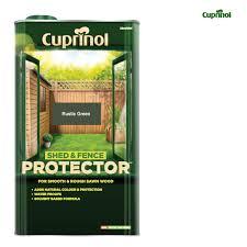 Cuprinol Willow 5 Litre