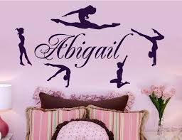 Good And Cheap Products Fast Delivery Worldwide Wall Stickers Dancer On Shop Onvi