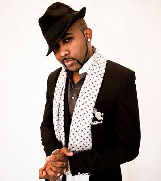 Image result for banky w new pictures