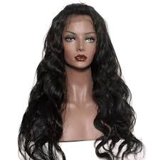 density lace wig pre plucked natural