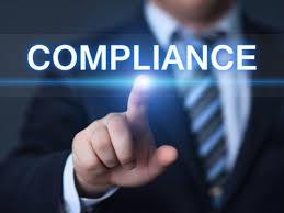 Resultado de imagen de imágenes de compliance