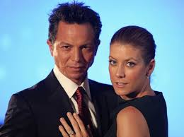 Private Practice' to end with Addison and Jake's wedding