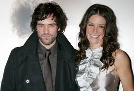 Canadian actress Evangeline Lilly Dating her Boyfriend since 2010; Any  Plans for Marriage?
