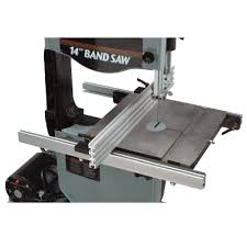 5 Best Aftermarket Bandsaw Fence Review Top Picks For You