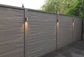 3 Successful Ideas Fence Stain Plank Walls Vinyl Fence Colors Fence Diy Cheap Fence Drawing Ideas Bamboo Fence Hot T In 2020 Modern Fence Fence Design Backyard Fences