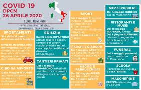 Concorso scuola 2020, bando in Gazzetta Ufficiale — idealista/news