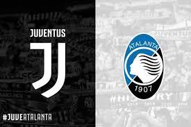 Coppa Italia: Juventus-Atalanta, le ultime sulle probabili formazioni