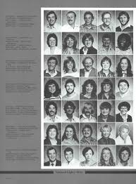 The Grassburr, Yearbook of Tarleton State University, 1983 - Page 160 - The  Portal to Texas History
