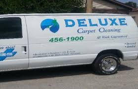 deluxe carpet duct cleaning 825