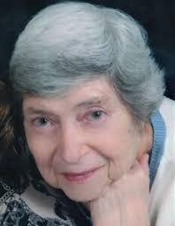 Vera Miller | Obituary | New Castle News