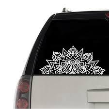 1 Pc Funny Lip Kiss Print Sticker Diy Decal For Car Door Room Car Decal C32