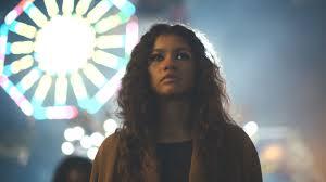 euphoria season 2 date cast trailer