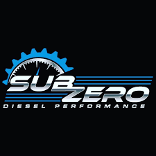 Sub Zero Diesel Performance 6761 Sterling Drive Unit B Bismarck Nd 2020