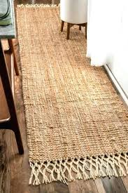 round sisal rug large sisal rugs large