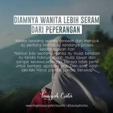quotes cinta islami wattpad kuhn codecity co