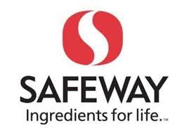 safeway catering menu s reviews