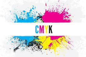 Significado de CMYK - significadosweb.com.br