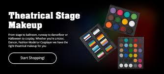 makeup supplies edmonton saubhaya