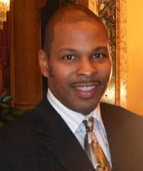 Frank M. Conaway Jr. - Wikipedia