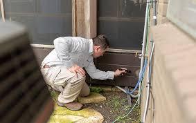 Broadway Pest Services | Pest Control For Manhattan Homes & Businesses