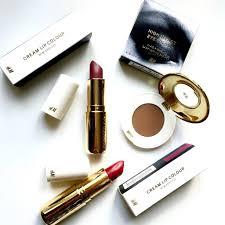 lipstick archives ams