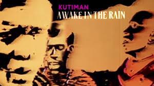 Kutiman - Kutiman - Awake In The Rain   Facebook