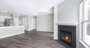 pembroke woods apartments 67 reviews