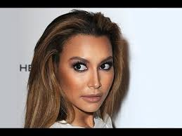 naya rivera makeup style tutorial you