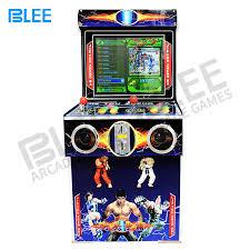 tail table game machine pandoras