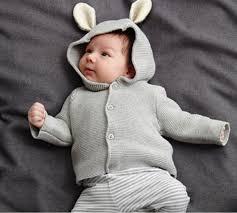 Mua đồ sơ sinh cho bé gái, đồ sơ sinh cho bé trai: Kinh nghiệm mua sắm đồ  sơ sinh TIẾT KIỆM từ mẹ Moon