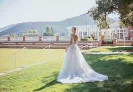 jinza couture bridal designer wedding