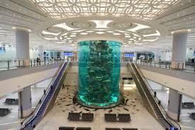 NEW JEDDAH AIRPORT TO BE FULLY FUNCTIONAL BY RAMADAN -GACA in 2020 | Jeddah, Manchester united, King abdulaziz international airport