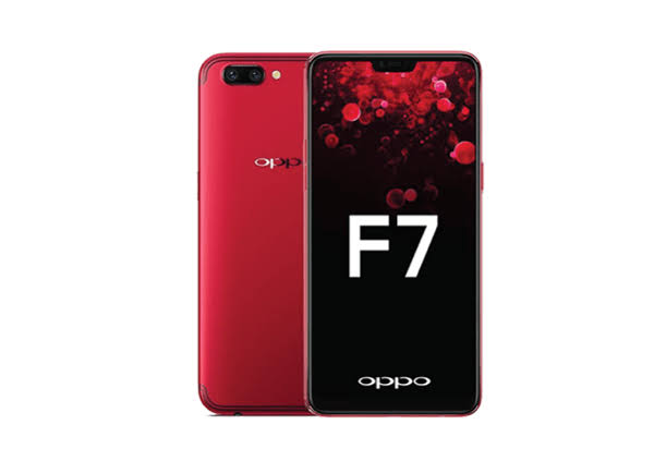oppo-f7-pro-firmware