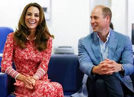 Prince William, Kate Middleton Video-Chat With Koala After Wildfires