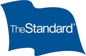 The-Standard - David Douglas School District
