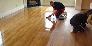 hardwood flooring inc long island ny