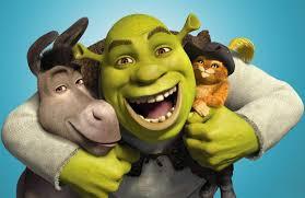 Saudade do Shrek? Temos novidades sobre o ogro mais querido do ...