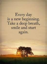 good morning love quotes for you to life sayings daily