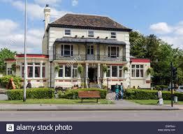 The Toby Carvery Snaresbrook restaurant ...