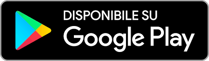 File:Google Play Store badge IT.svg - Wikipedia