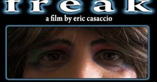 The Cleveland Movie Blog: Freak (short film recently screened at the Indie  Gathering)