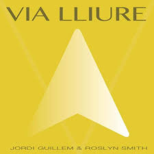 Via Lliure by Jordi Guillem & Roslyn Smith on Amazon Music - Amazon.com