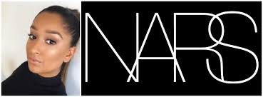 nars makeup archives chelsea s guide