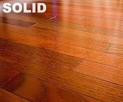 hardwood flooring pany kalia floors