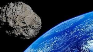 Asteroide oggi 29 aprile: a che ora passa e come vederlo