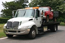"""Image result for towing company"""""""